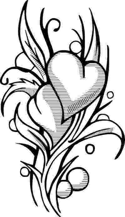 coloring pages for teen girls teenage girl drawing at getdrawings free download for teen girls pages coloring
