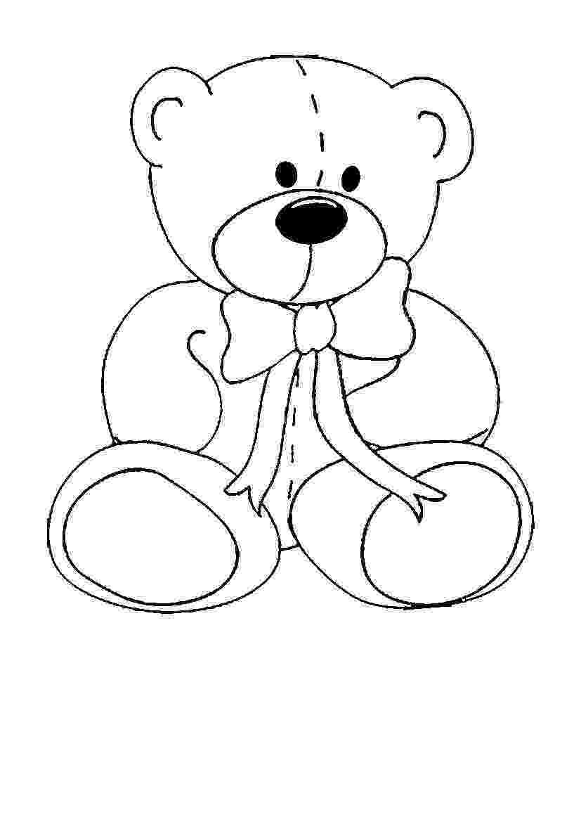 coloring pages for two year olds bear coloring pages to download and print for free coloring year pages olds for two