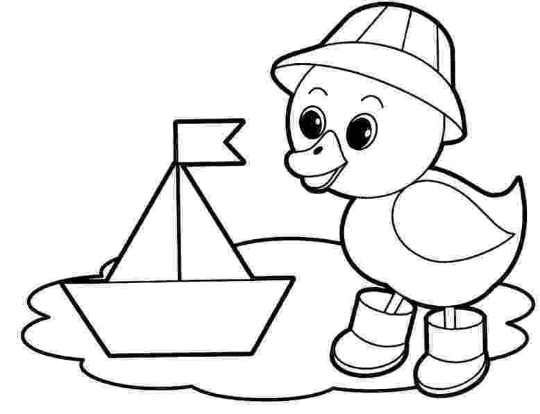 coloring pages for two year olds coloring pages for 2 to 3 year old kids download them or year two coloring for olds pages
