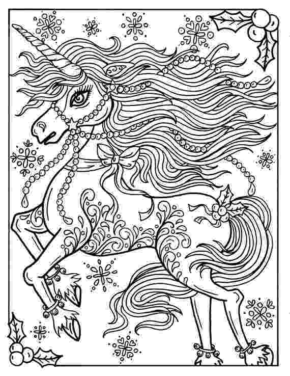 coloring pages for unicorns unicorn coloring pages getcoloringpagescom coloring pages unicorns for