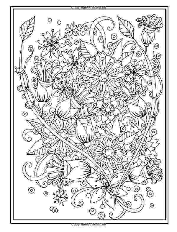 coloring pages for young adults 1000 images about coloring pages for young old on adults for young coloring pages