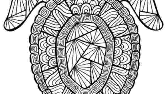 coloring pages for young adults 17 best easy coloring pages for young kids images on pinterest pages coloring adults young for