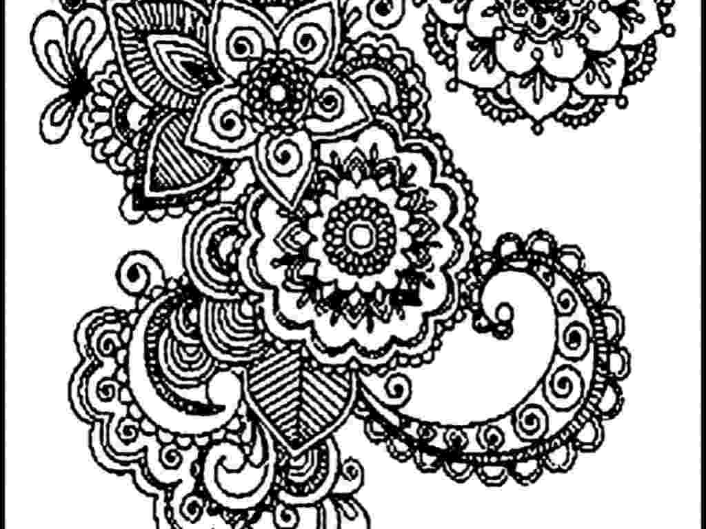 coloring pages for young adults 19 best szinező images on pinterest coloring pages pages for coloring adults young