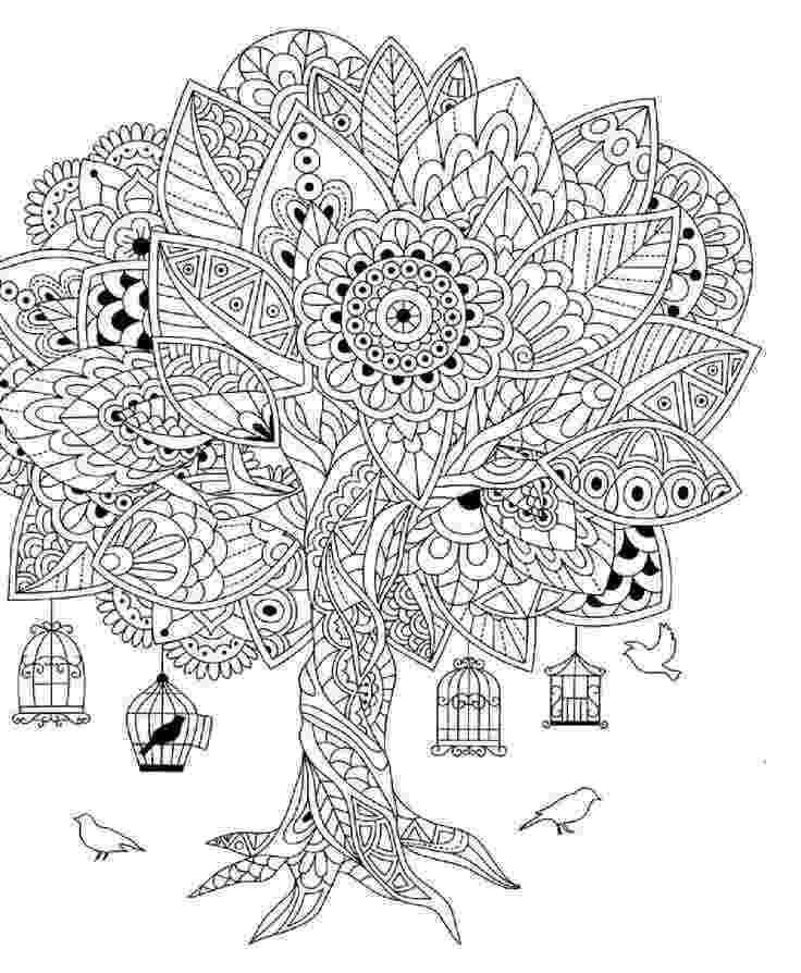 coloring pages for young adults 215 best young adults coloring images on pinterest coloring young adults pages for