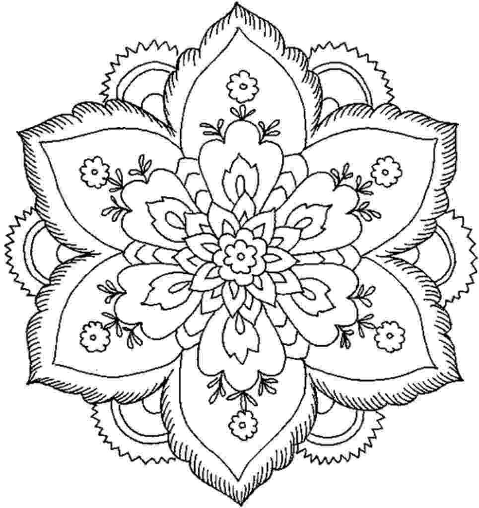 coloring pages for young adults 217 best images about repujado oriental on pinterest for adults young pages coloring