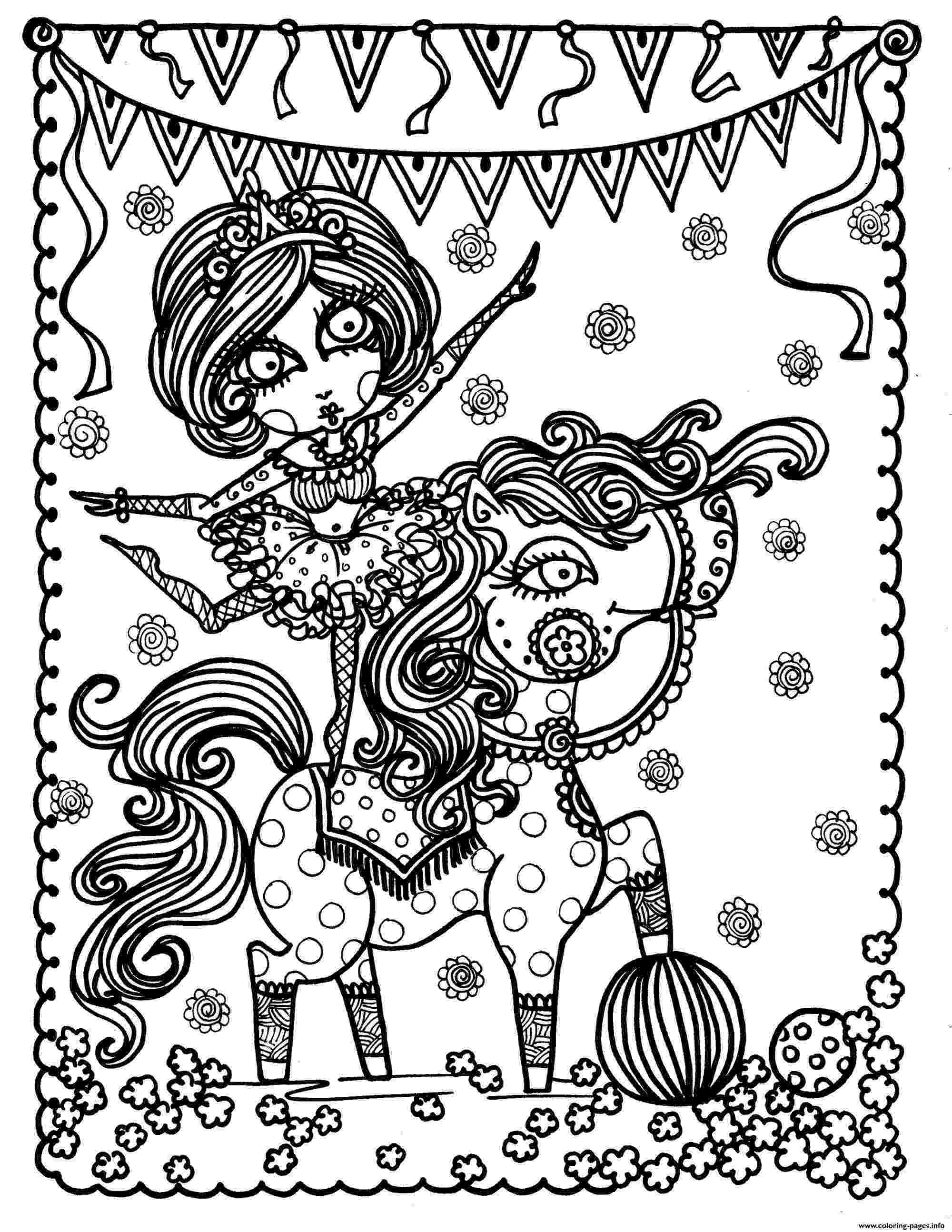 coloring pages for young adults 3007 best coloring flowers images on pinterest for coloring pages adults young