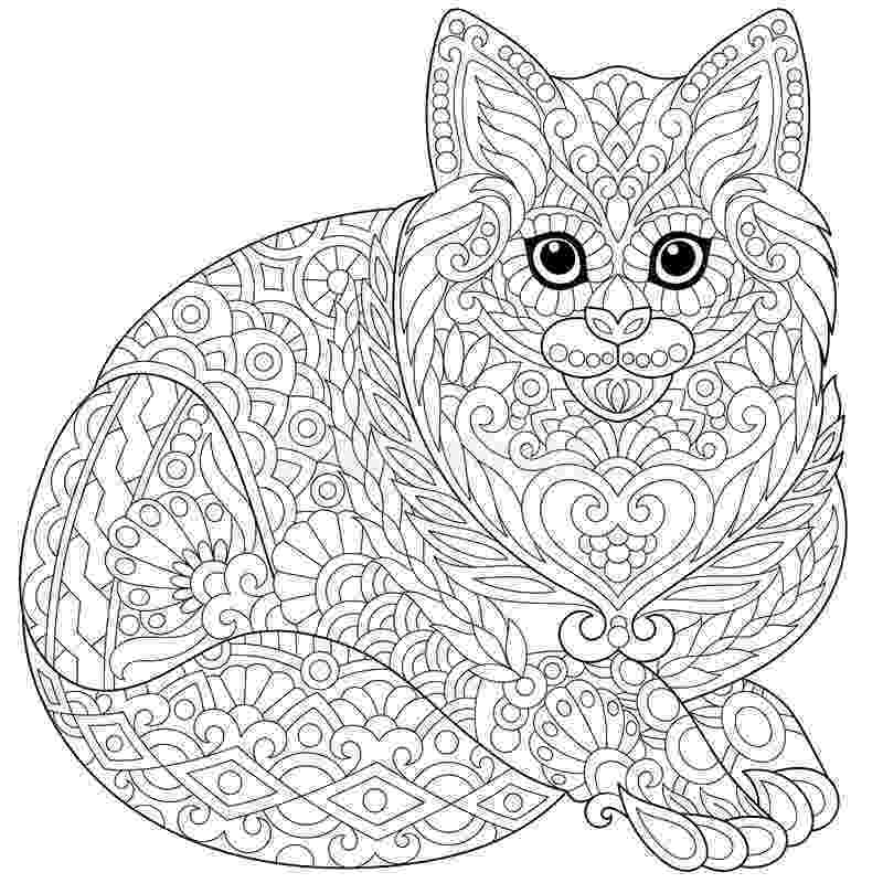 coloring pages for young adults 354 best ЛошадьКоньОлень images on pinterest coloring coloring young for adults pages