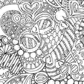 coloring pages for young adults coloring pages cat coloring pages for adult realistic pages adults coloring for young