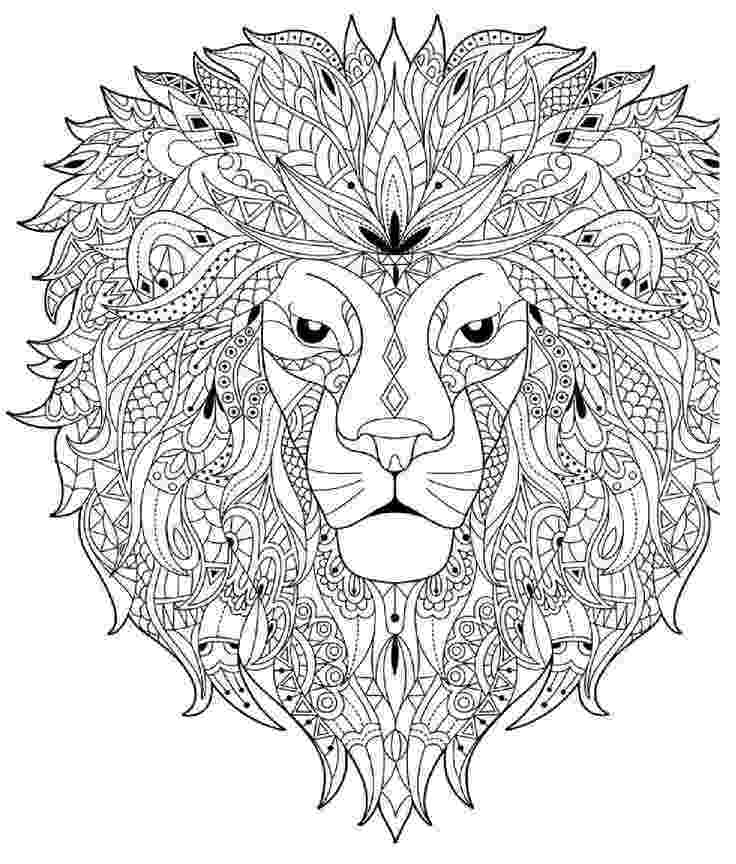 coloring pages for young adults coloring pages for adults only our precious moments coloring adults young pages for