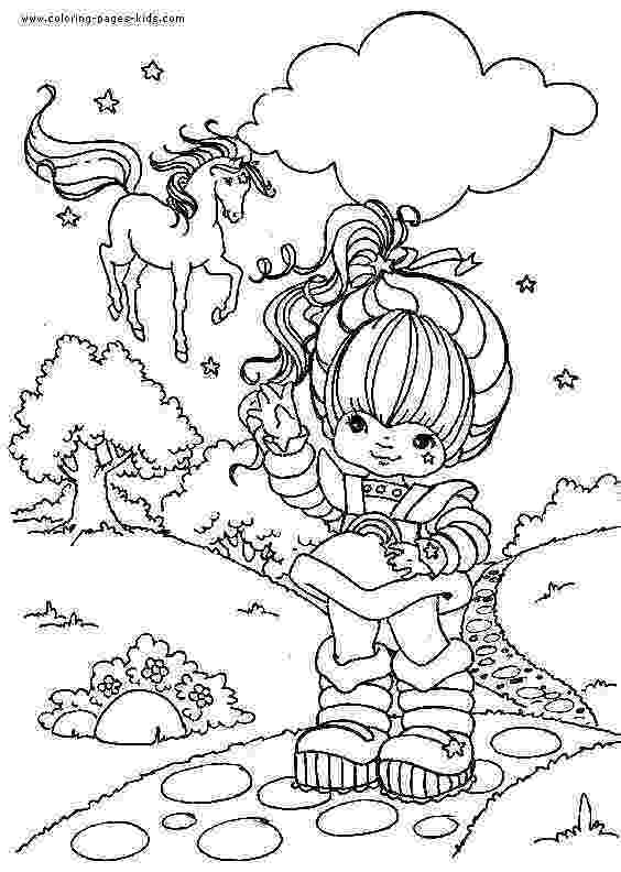 coloring pages for young adults coloring pages for young adults at getcoloringscom free adults pages for young coloring