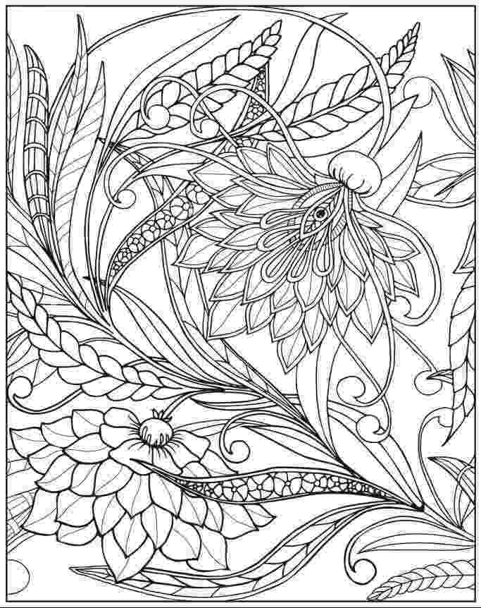 coloring pages for young adults coloring pages for young adults at getcoloringscom free coloring adults pages young for