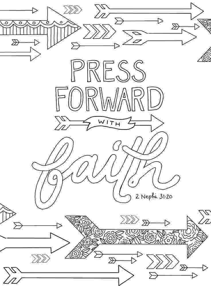 coloring pages for young adults coloring pages for young adults coloring young adults for pages