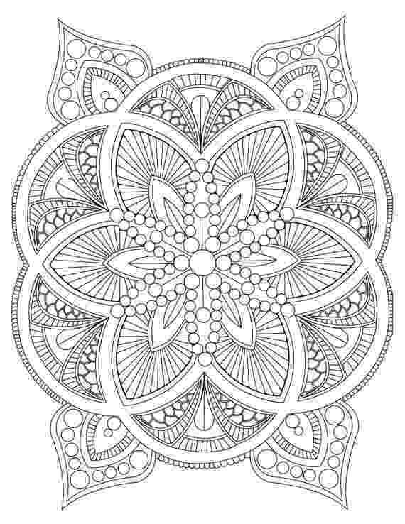 coloring pages for young adults coloring pages free adult coloring pages detailed for adults young pages coloring