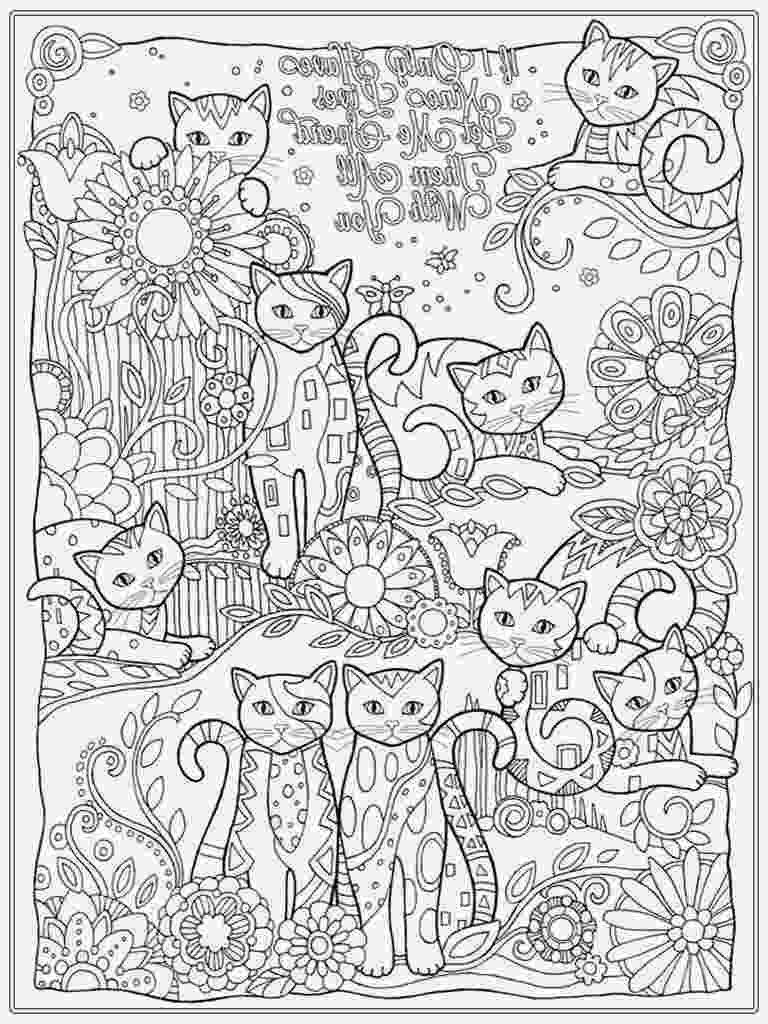 coloring pages for young adults coloring pages free coloring pages for adults printable young pages adults coloring for