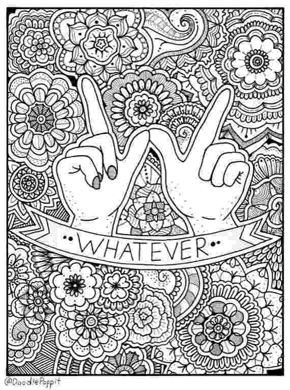 coloring pages for young adults coloring pages related adult coloring pages owl item adults coloring young for pages