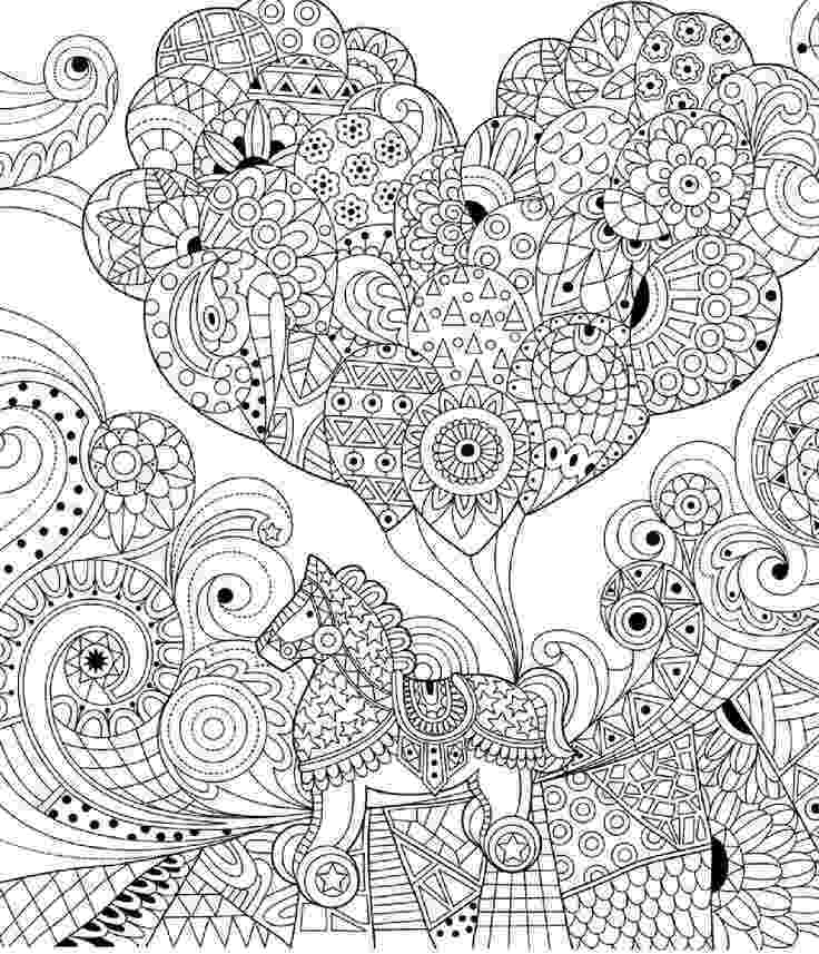 coloring pages for young adults just what i squeeze in the truth of all things adults young for pages coloring