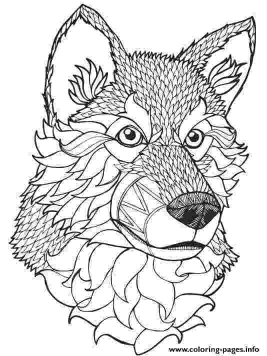 coloring pages for young adults pin on lds young women ideas coloring pages adults young for