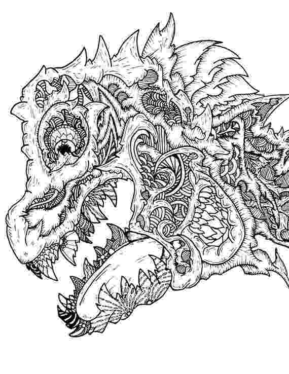 coloring pages for young adults this coloring book for adults will make you feel young coloring pages for adults young