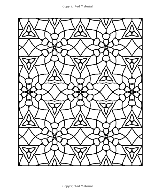coloring pages for young adults this coloring book wants to change how we talk about coloring pages adults for young
