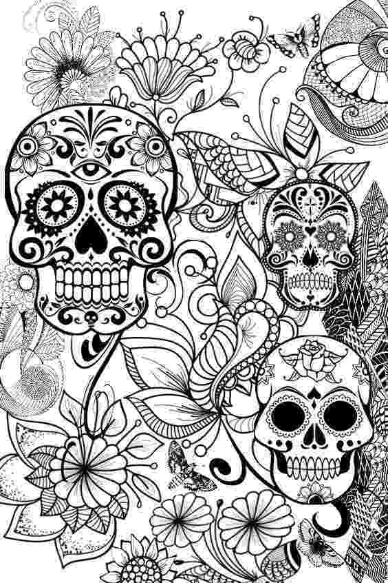 coloring pages for young adults whatever coloring page coloring book pages printable adult for pages coloring adults young