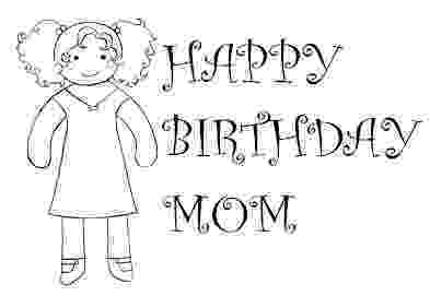 coloring pages happy birthday mom bluendi happy birthday mummy poems happy coloring birthday mom pages