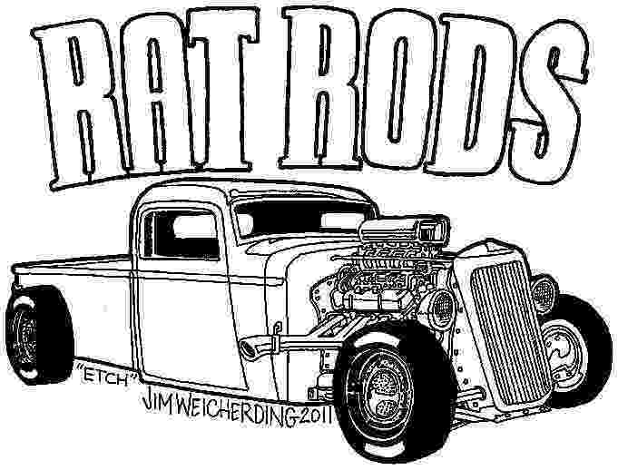 coloring pages hot rod cars 1934 chevrolet standard hot rod cars coloring pages kids pages rod coloring hot cars