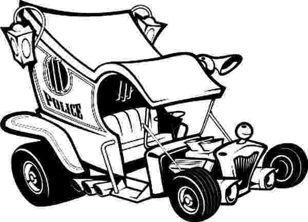 coloring pages hot rod cars 61 best images about coloring hot rod on pinterest cars rod pages coloring hot cars
