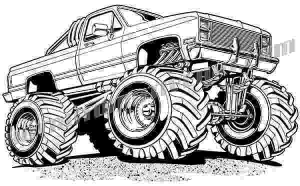 coloring pages hot rod cars hot rod car coloring pages at getcoloringscom free coloring cars rod hot pages