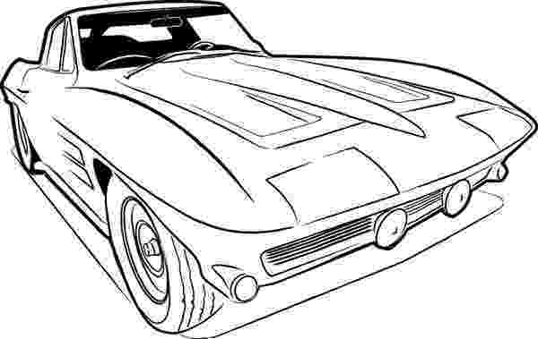 coloring pages hot rod cars hot rod car coloring pages at getcoloringscom free rod hot pages coloring cars