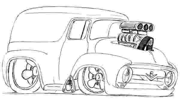 coloring pages hot rod cars hot rod coloring book chevy nova colouring pages page 2 rod hot coloring pages cars