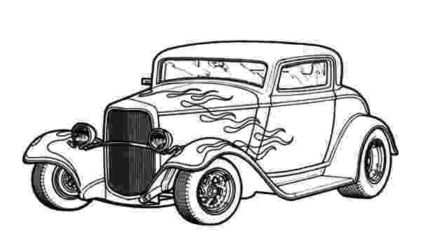 coloring pages hot rod cars hot rod coloring page bing images coloring pages for rod coloring pages hot cars