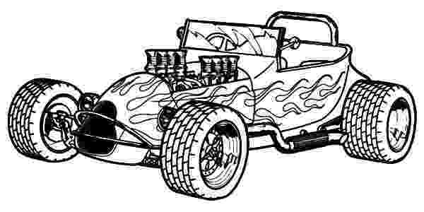 coloring pages hot rod cars hot rod coloring pages coloring pages for adults hot cars coloring pages rod