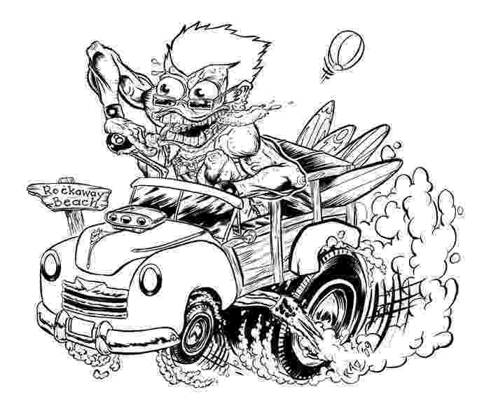 coloring pages hot rod cars hot rod coloring pages to download and print for free hot coloring pages cars rod