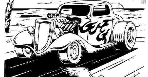coloring pages hot rod cars hot rod coloring pages to download and print for free hot coloring pages cars rod 1 1