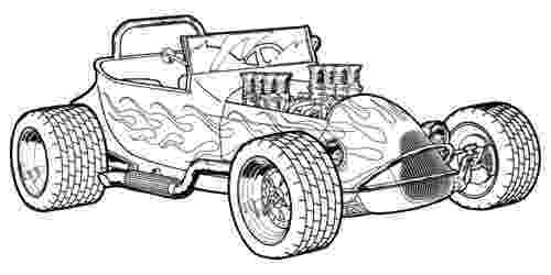 coloring pages hot rod cars hot rod coloring pages to download and print for free pages coloring hot cars rod