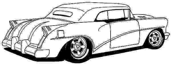 coloring pages hot rod cars naked hood hot rod cars coloring pages kids play color pages hot coloring rod cars