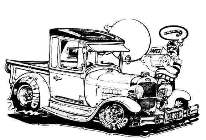 coloring pages hot rod cars pin by julie gomes on lowrider and other cars to color rod cars pages coloring hot