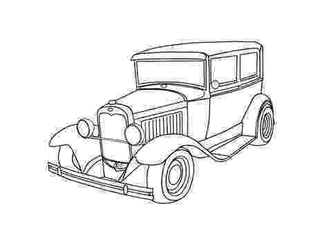 coloring pages hot rod cars pin by pete woods on hotrod clip art cars coloring pages rod hot coloring pages cars