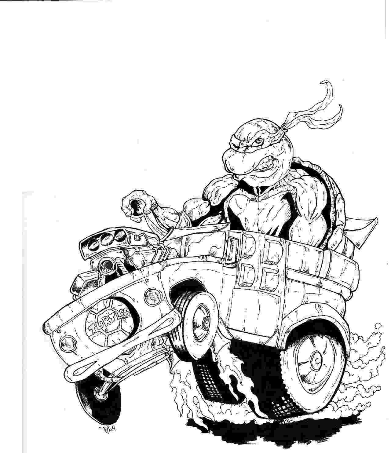 coloring pages hot rod cars rat fink hot rod coloring rat fink pinterest rat hot cars coloring pages rod