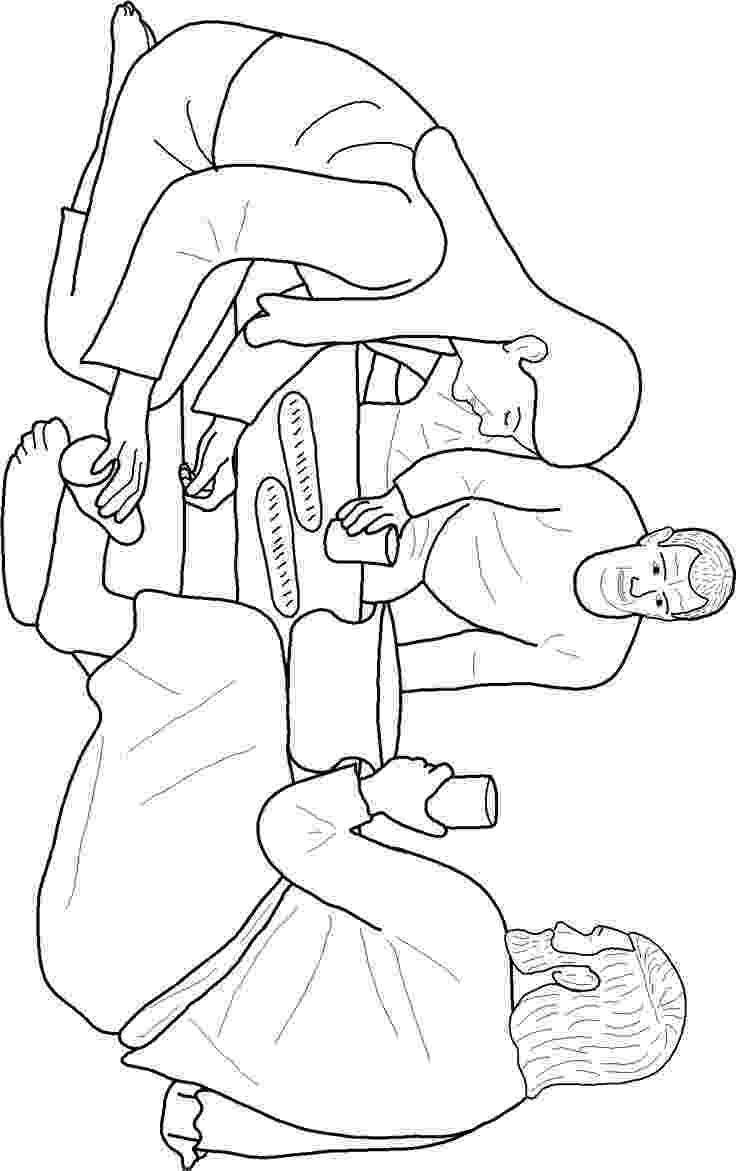coloring pages jesus 1000 images about bible story mary anoints jesus on pages coloring jesus