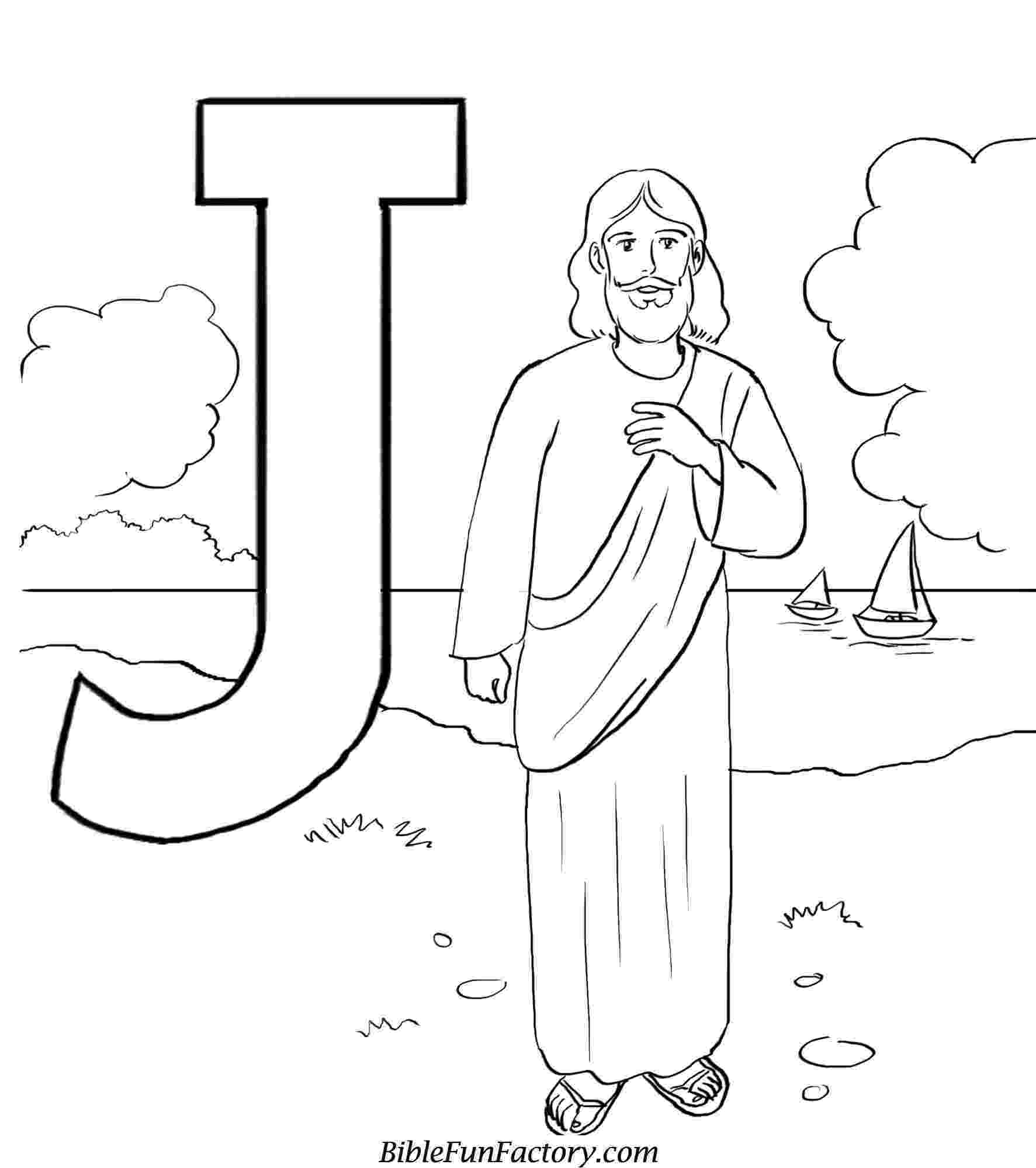 coloring pages jesus free jesus coloring pages bible lessons games and pages jesus coloring