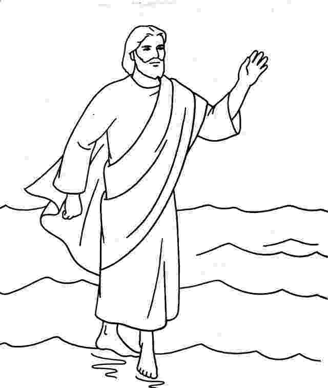 coloring pages jesus jesus christ coloring pages more fun for kids at jesus pages coloring