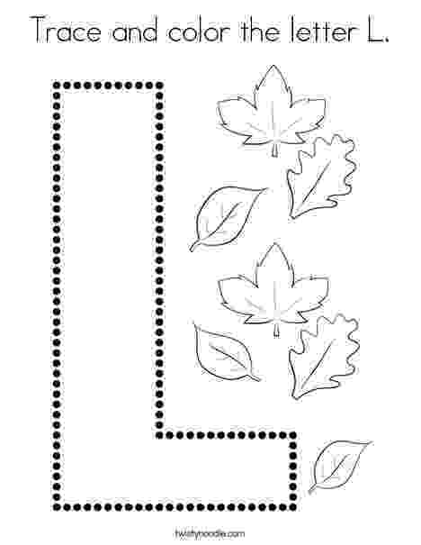 coloring pages letter l letter l coloring pages for preschoolers coloring pages coloring l letter pages