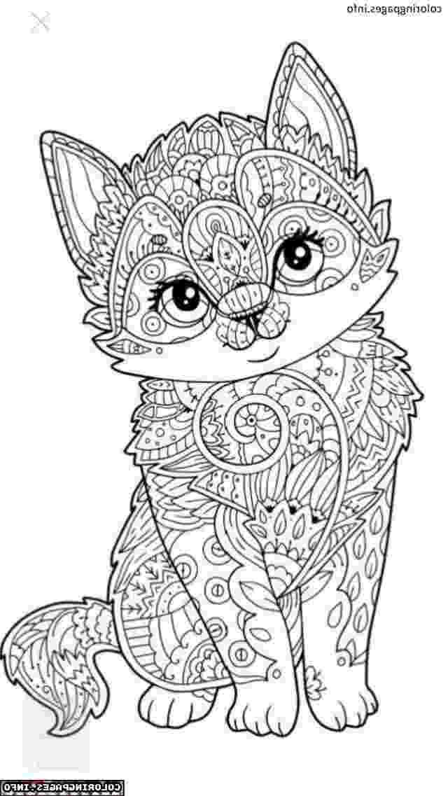 coloring pages mandala animals animal mandalas soulrelaxation mandala coloring pages animals