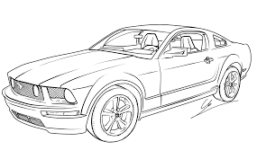 coloring pages muscle cars coloring pages muscle cars muscle car coloring pages coloring pages muscle cars