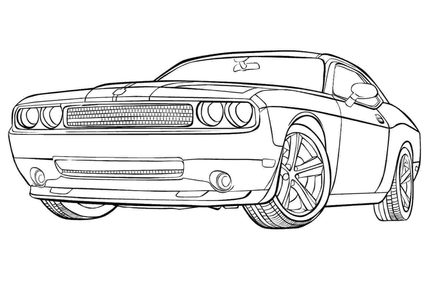 coloring pages muscle cars muscle car coloring pages to download and print for free muscle cars coloring pages