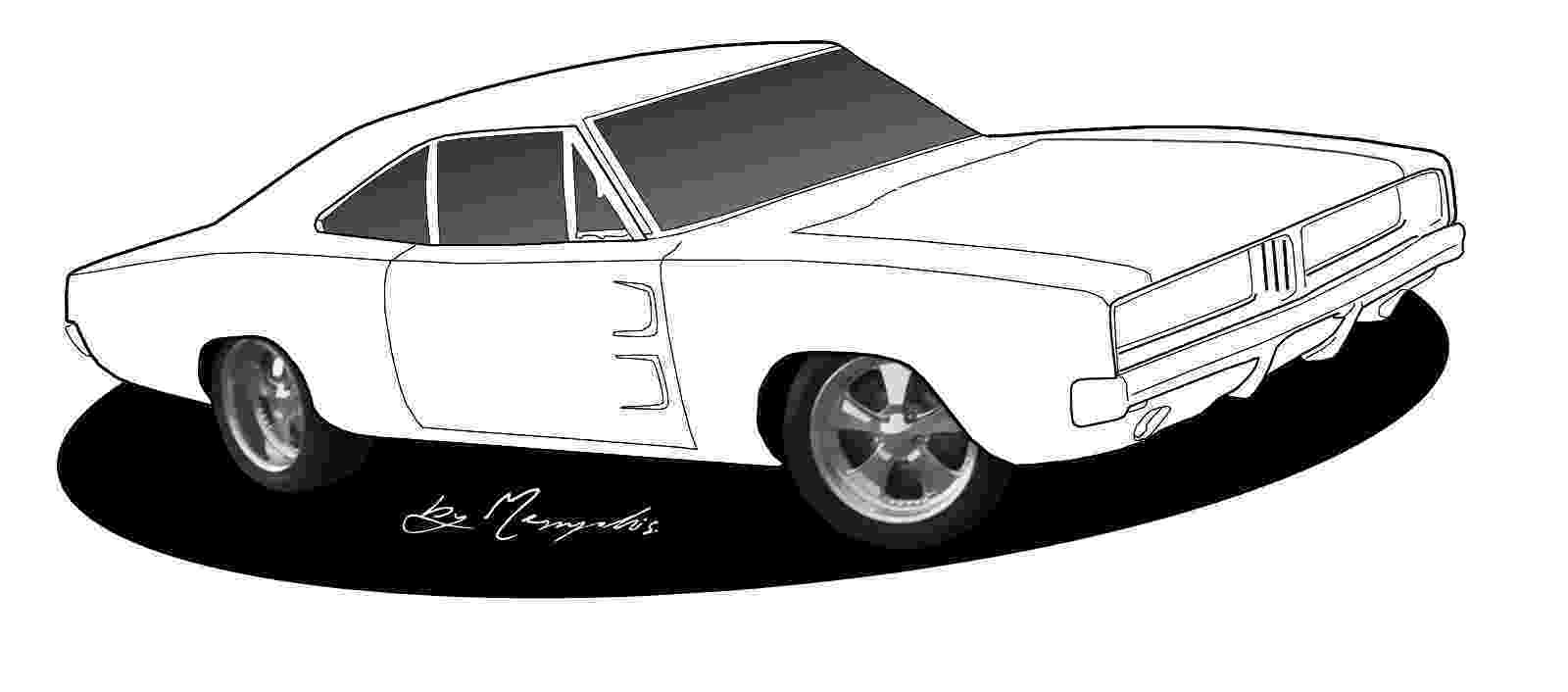 coloring pages muscle cars muscle car coloring pages to download and print for free muscle coloring pages cars