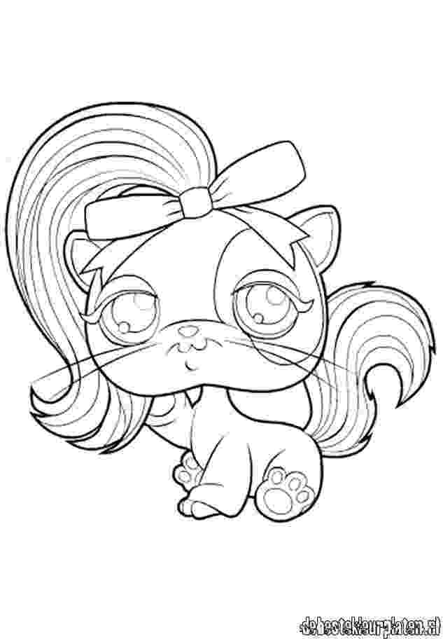 coloring pages my little pet shop 12 pics of my little pet shop coloring pages littlest shop pet little my pages coloring