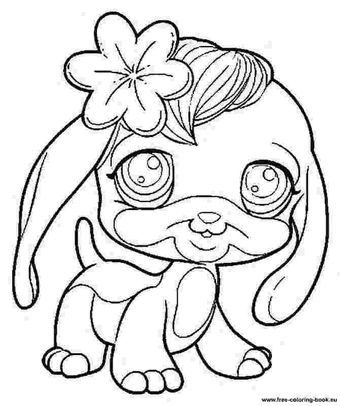 coloring pages my little pet shop 47 littlest pet shop coloring pages littlest pet shop pet shop my little pages coloring