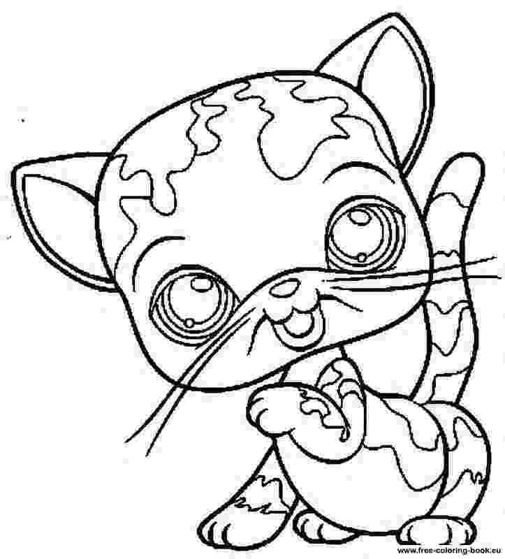 coloring pages my little pet shop littelest pet shop color me in littlest pet shop coloring pet little my pages shop